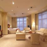 apartman_hotel_antunovic