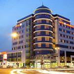 Hotel_Antunovic_Zagreb